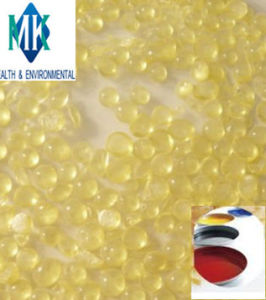 Resin Petroleum C9 for Panit pictures & photos