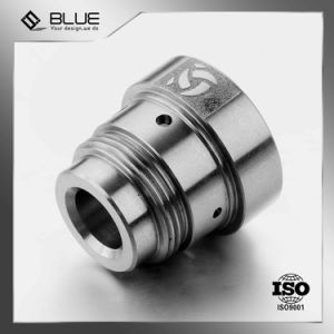 OEM Stainless Steel Part with High Precision pictures & photos