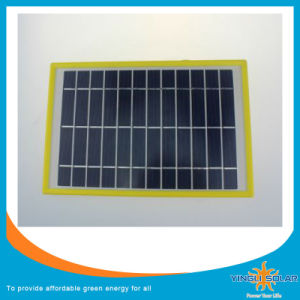 5.5V Small Solar Panel Factory Direct Sale pictures & photos