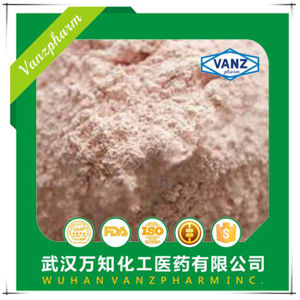 Raw Material Powder Nootropics Adrafinils CAS 63547-13-7 pictures & photos