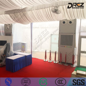 Fast Plug Outdoor Air Conditioner Industrial AC for Central Cooling pictures & photos