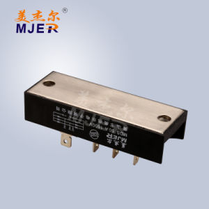 Mds Three-Phase Rectifier Bridge Modules Mds 50A SCR Control pictures & photos