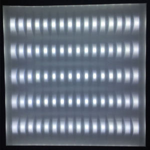 New Design 36W LED 3D Panel Light pictures & photos