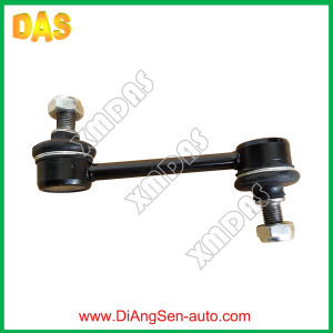 Auto Suspension Parts Stablizer Sway Bar Link for Toyota 48830-20010 pictures & photos