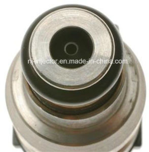 Fuel Injector E59E-9F593AB for Ford, Lincoln, Mercury pictures & photos
