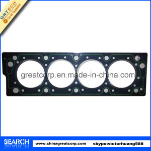 0209. E1 Wholesale Engine Cylidner Head Gasket for Peugeot 405 pictures & photos