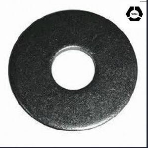 DIN440 Stainless Steel Rounds Washers for Wood Constructions pictures & photos