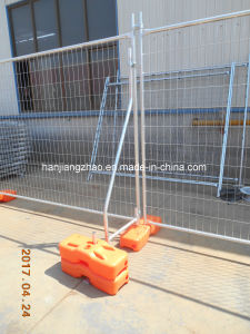 As4687-2007 Temporary Fencing pictures & photos