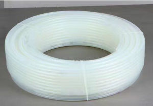 Transparent Polymer Paint Hose 6*4mm (200M Per Roll) pictures & photos