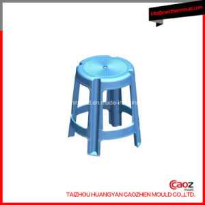 China Professional Manufacture of Plastic Injection Stool Mould pictures & photos