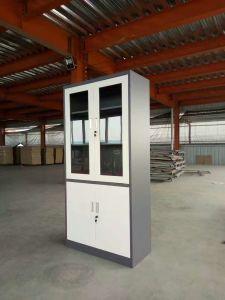 Steel Cabinet (FEC TG04) pictures & photos
