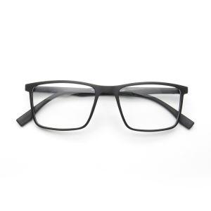 Manufacturers Mz0710 Reasonable Design Fashion Trends Comfortable Eyewear Optical Frame pictures & photos