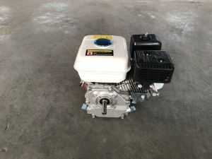 Gx200 (China) 6.5HP 196cc Gasoline Engine pictures & photos