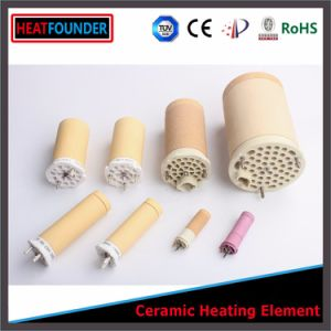 Heating Element for Egg Incubator and Electric Kettle pictures & photos