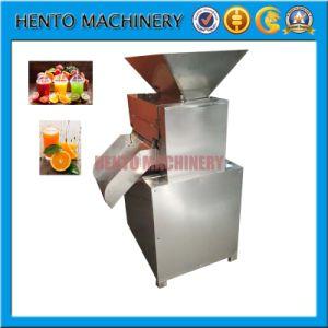 High Efficiency Electric Fruit Vegetable Lemon Apple Orange Juicer pictures & photos