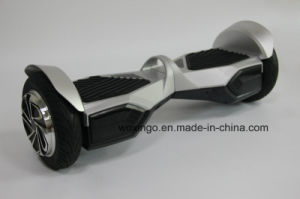 8inch Metal Bluetooth Ce RoHS UL Balance Scooter pictures & photos