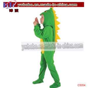 Party Supply Toddler Dinosaur Fancy Dress Monste Novelty (C5054) pictures & photos