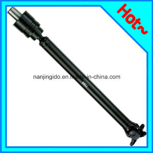 Transmission Shaft Automatic Top 25 Teeth for Mitsubishi Pajero Mr3580389 pictures & photos