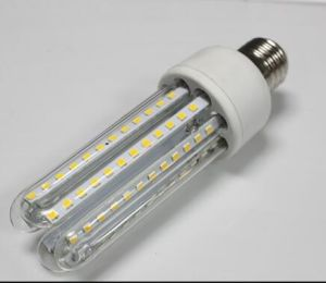 3u Corn LED Energy Saving Bulb Lamp pictures & photos
