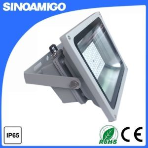 IP65 150W LED High Illumination Floodlight with Ce (5 years warranty) pictures & photos