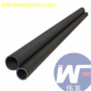 China Stock Seamless Carbon Steel Pipe Price pictures & photos