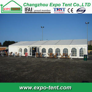 20*20m People Wedding Party Marquee Tent in China pictures & photos
