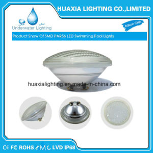 High Power LED Underwater Pool Light (HX-P56-H27W-TG) pictures & photos