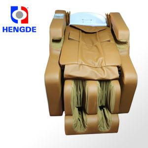 Massage Salon Chair, Hair Salon Chair pictures & photos