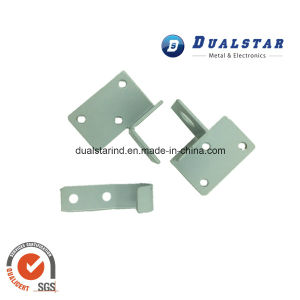 Stamping Parts for Furniture Hardware