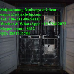 Un 2031 Nitric Acid Hno3 pictures & photos