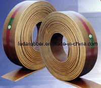 Cotton Flat Belt pictures & photos