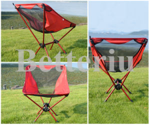 Lightweight Beach Chair Recliner Chair Portable Chair pictures & photos