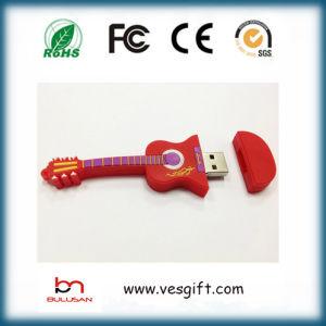 Popular USB Key Promo Item USB Pen Memory Stick pictures & photos