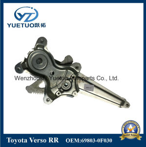 Car Accessories Window Lifter Verso 69803-0f030 pictures & photos