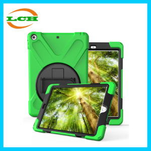 "Shockproof Kid Tablet PC Case for New iPad 9.7"" 2017 pictures & photos"