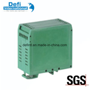 Guide Rail Type Electric Appliance Box pictures & photos