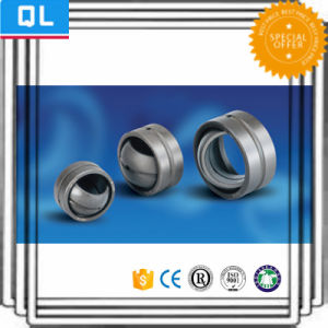 Industrial and Commercial Rod End Bearing Spherical Plain Bearing pictures & photos