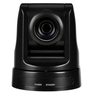 New Lens, 3.27MP 1080P60 HD PTZ Camera for Video Conferencing (PUS-OHD20S-A3) pictures & photos
