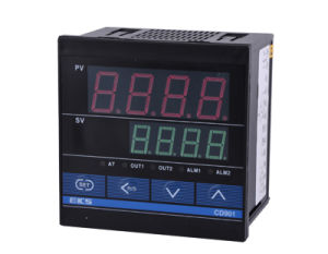 Intelligent Digital Temperature Controller pictures & photos