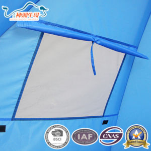 2017 New Floding Camping Beach Tent for Outdoor pictures & photos