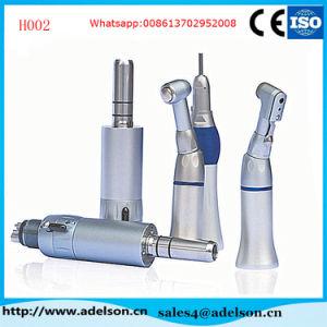 NSK External Spray Dental Low Speed Handpiece with Latch Type Handpiece