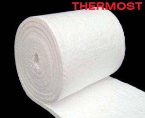 1260 Soluble Fiber Blanket (Magnesium Oxide fiber) pictures & photos