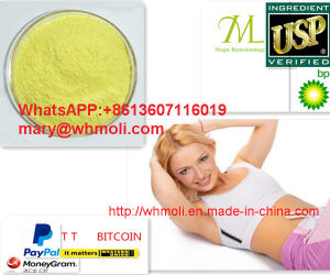 High Quality and Safe Intramuscular Revalor-H Trenbolone Acetate for Body Building pictures & photos