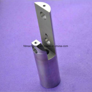 Steel CNC Machining OEM Petroleum Fitting Oilfield Equipment Spare Parts pictures & photos