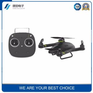 Dongguan Plastic Mold Injection Molding Processing RC Toy RC Model RC Airplane RC Helicopter pictures & photos