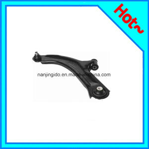 Front Control Arm 54501-C8000 Rh for Hyundai I20 2014 pictures & photos