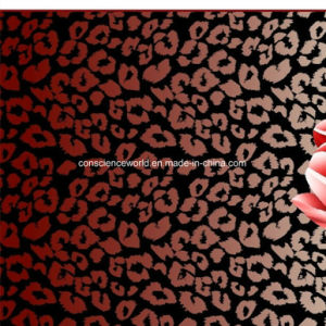 100%Polyester 3D Disperse Printed Fabric for Bedding Set pictures & photos