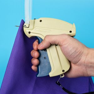 [Sinfoo] Wholesale Arrow 9s Standard Tag Pin Gun (G002-9S-7) pictures & photos