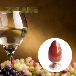 Resveratrol 5% From Grape Skin pictures & photos