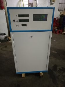 Senpai Machinery 1.1m 1m Fuel Dispenser pictures & photos